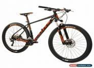 Scale 970 Hardtail Mountain Bike - 29 Inch - 2018 for Sale