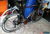 Classic Giant PROPEL for Sale