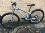 "Specialized Stumpjumper Comp 13.5"" Womens Mountain Bike Sram Fox for Sale"