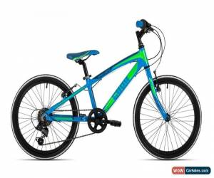 "Classic Cuda Mayhem 20"" Junior Mountain Bike 2019 for Sale"