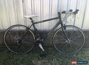 mens bike for Sale