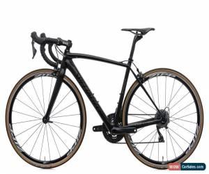 Classic 2013 Specialized Tarmac Pro SL4 Road Bike 52cm Carbon Shimano Ultegra Zipp 101 for Sale
