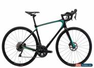 2018 Specialized Ruby Expert Womens Road Bike 54cm Carbon Shimano Ultegra 11s for Sale