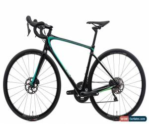Classic 2018 Specialized Ruby Expert Womens Road Bike 54cm Carbon Shimano Ultegra 11s for Sale