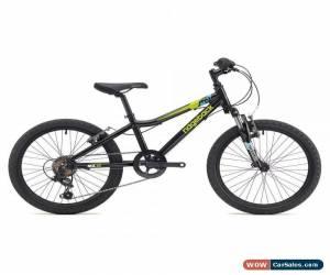 Classic Ridgeback MX20 2018 for Sale