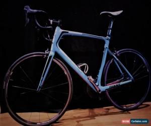 Classic Giant defy advanced 1 XL 2014 road bike for Sale