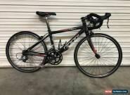"""2007 Felt F24 Kids Road Bike 24"""" Wheels Retail $650 for Sale"""