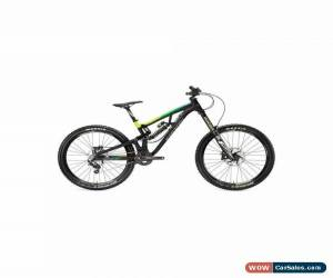 Classic Myst Pro DH Bike 2016 - Ex Display for Sale