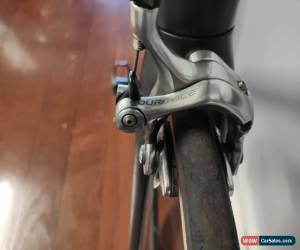 Classic Felt Road Bike With Dura Ace Groupset for Sale