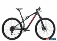 """2018 Specialized Epic Comp Mens Mountain Bike Large 29"""" Alloy SRAM GX 11s Roval for Sale"""