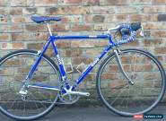 Gios Compact pro for Sale
