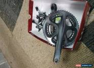 Shimano Dura Ace Di2 10 Speed for Sale