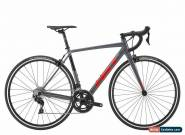 2019 Felt FR30 Carbon Road Racing Bike // Shimano 105 R7000 11-Speed 47cm for Sale