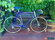 Colnago Classic steel road bike for Sale