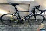 Classic elite AiR Boardman 9.8 Road Bike (Bicycle)  for Sale