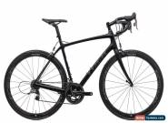 2014 Trek Domane 5.9 Road Bike 56cm Carbon SRAM Red 22 11s Reynolds Assault SLG for Sale