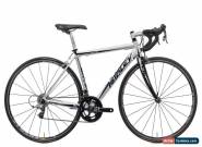 2011 Ridley Excalibur Road Bike 48cm X-Small Carbon SRAM Red for Sale