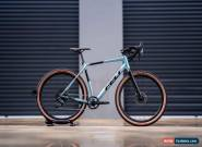 Felt Breed 20 56cm 2019 for Sale