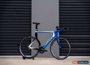 Giant Trinity Advanced SL Large 2013 for Sale