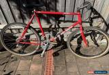 Classic Diamond Back Vintage Mountain Bike for Sale