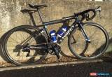 Classic Team Issue Alaphilippe Specialized S-Works Tarmac SL6 Quickstep (Tour de France) for Sale