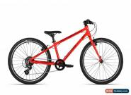 "Cuda CP24 Junior ATB 24"" Bike for Sale"