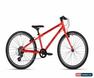 """Classic Cuda CP24 Junior ATB 24"""" Bike for Sale"""