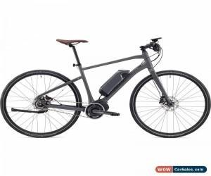 Classic Ridgeback E - Flight Bike 2017 for Sale