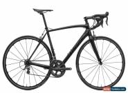2013 Specialized Tarmac Pro SL4 Road Bike 56cm Carbon Shimano Ultegra DA Mavic for Sale