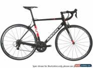 Argon-18 2015 Krypton Ultegra Road Bike for Sale