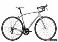2016 Trek Domane 5.2 Road Bike 56cm Carbon Shimano Ultegra Bontrager 2x11 for Sale