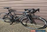 Classic 2011 Colnago M10 56cm Road Bike for Sale