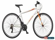 Viking Urban Gents 21sp Trekking Hybrid Bike for Sale