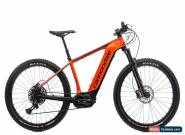 "2019 Cannondale Cujo Neo 1 Electric Bike Medium 27.5+"" Aluminum Shimano STEPS for Sale"