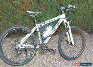 "Brand new 26"" Electric Mountain Bike  for Sale"