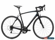 2014 Specialized Roubaix SL4 Expert Road Bike 56cm Carbon Shimano Ultegra 6800 for Sale