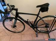 Bianchi Intenso  for Sale