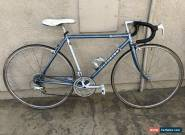 Centurion Le Mans RS 12 speed road racing bike shimano 600 components sugino for Sale