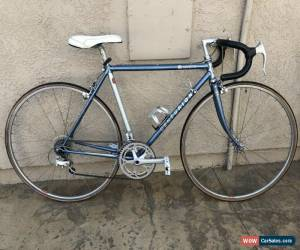 Classic Centurion Le Mans RS 12 speed road racing bike shimano 600 components sugino for Sale