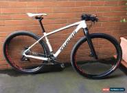 Specialized Stumpjumper Expert Pro (med) for Sale