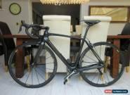 Specialized S-Works Tarmac SL5 Carbon Road Race Bike Dura-Ace Ultegra venge shiv for Sale