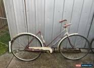 Northcote Bike for Sale