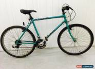 RALEIGH Mountain Bike, Medium Frame, Excellent Condition   21 Speed  for Sale