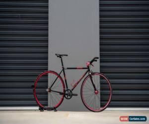 Classic SE Bikes Lager 54cm for Sale