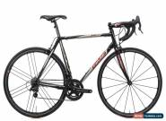 2006 Time VXS Translink Road Bike 55cm Carbon Campagnolo Chorus 11s for Sale