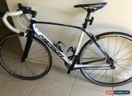 2013 Merida Scultura 904 Carbon Road Bike  for Sale