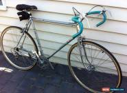 Gitane bicycle for Sale