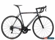 2010 Cannondale CAAD9 Road Bike 54cm Aluminum Shimano Dura-Ace 9100 11s ENVE for Sale
