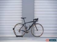 Trek Emonda SL 5 52 2018 for Sale