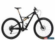 "2018 Specialized Enduro Ohlins Coil 29/6 Fattie Mountain Bike Large 29"" SRAM  11 for Sale"